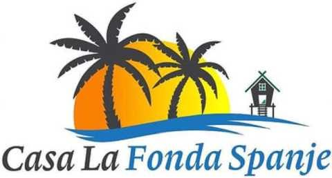 Casa La Fonda